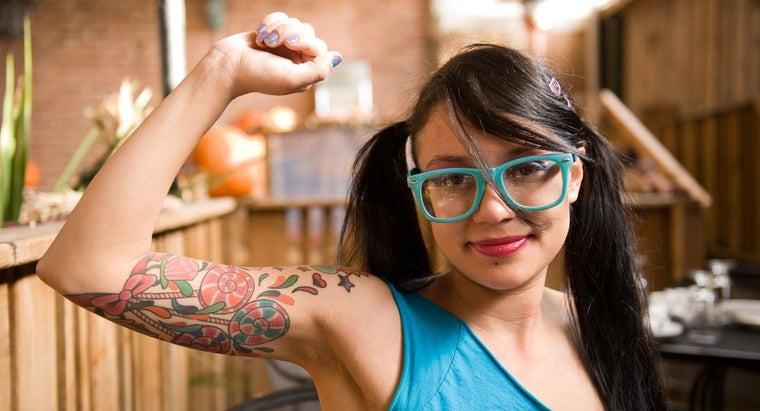 design-half-sleeve-tattoo