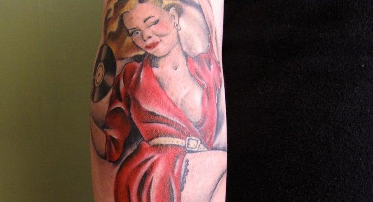 design-pinup-girl-tattoo