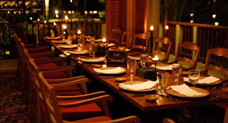 design-program-banquet