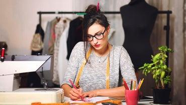 What Does a Designer Do?