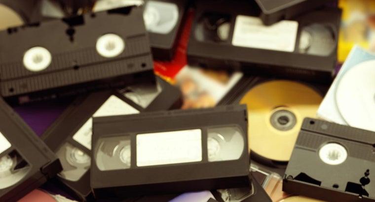 destroy-videotapes