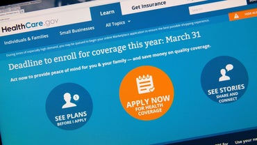 What Are the Details of Obama Care?