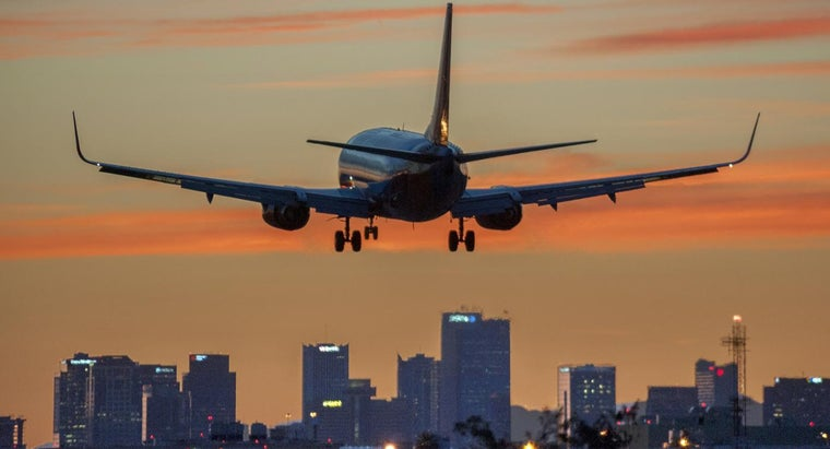 details-southwest-airlines-wanna-away-program