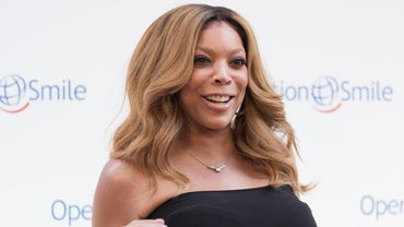 What Are Some Details Surrounding Wendy Williams' Marriage?