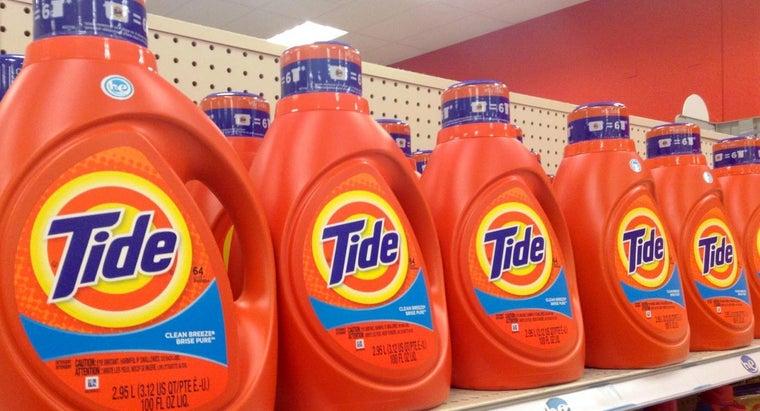 detergent-bubbles