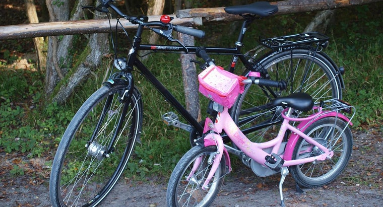determine-bike-size-kids