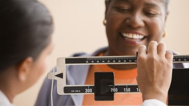 How Do You Determine BMI?