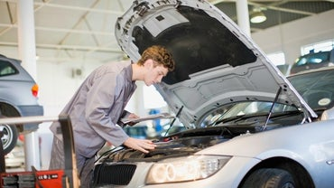 How Do You Determine the Correct Napa Filter for Your Car?