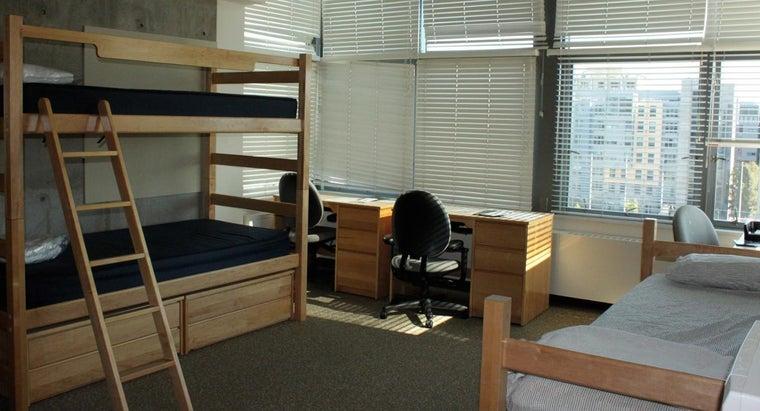 determine-dimensions-bunk-bed-mattress