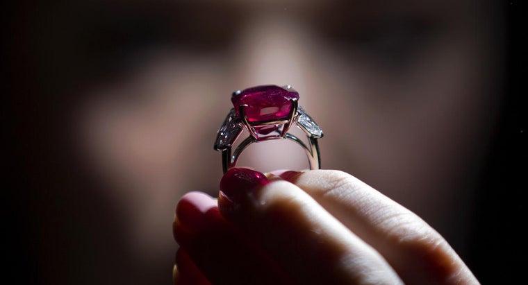 determine-per-carat-value-ruby