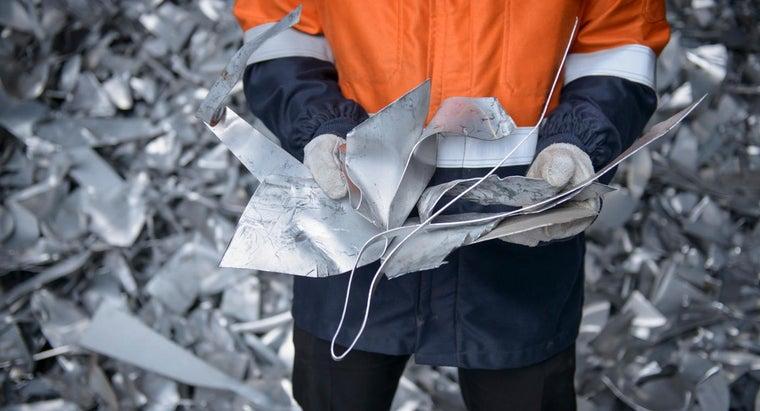 determine-price-per-pound-scrap-metal