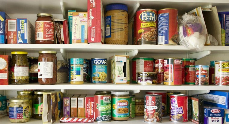 determine-shelf-life-different-canned-goods