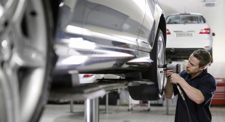 determine-wheel-alignment-specs-car