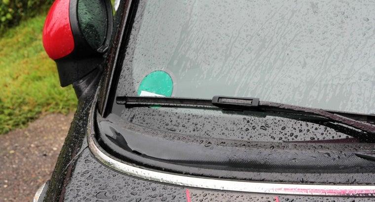 determine-windshield-wiper-blade-size-car