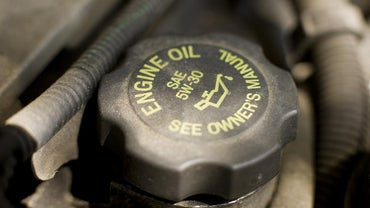 What Is Dexos-Approved Engine Oil?