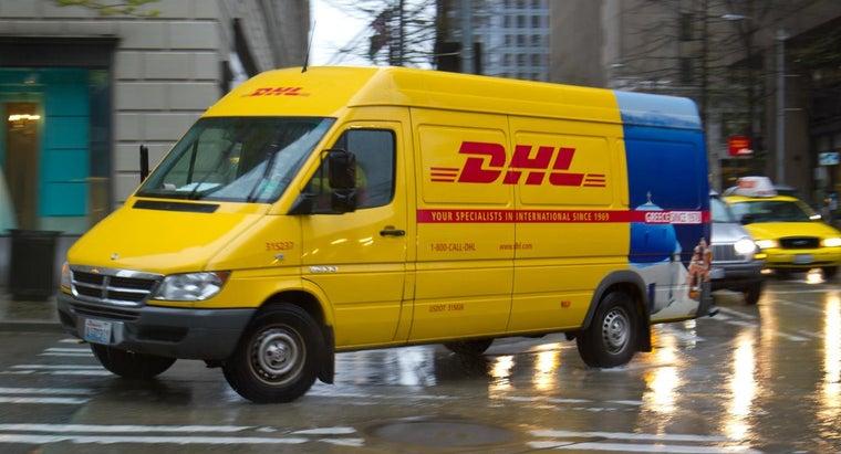 dhl-deliver-sundays