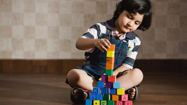 What Are the Diagnostic Symptoms for Asperger's?