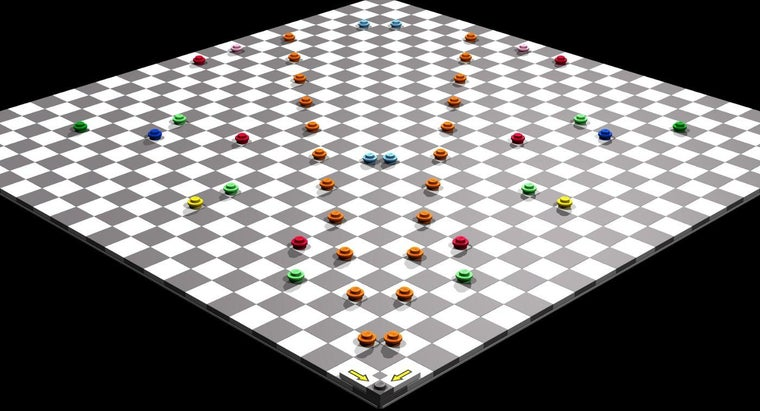 diagonal-quadrilateral