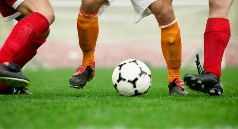diameter-soccer-ball