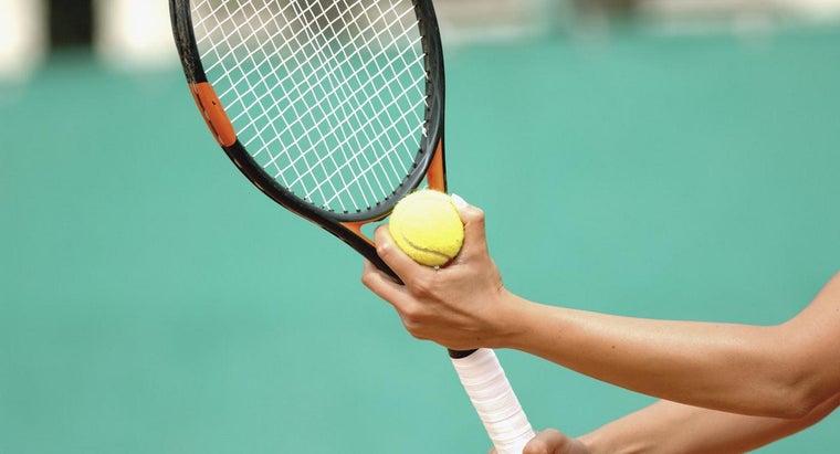 diameter-tennis-ball
