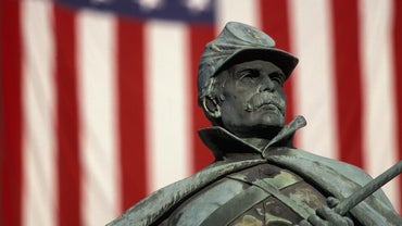 How Did Abraham Lincoln Change the World?
