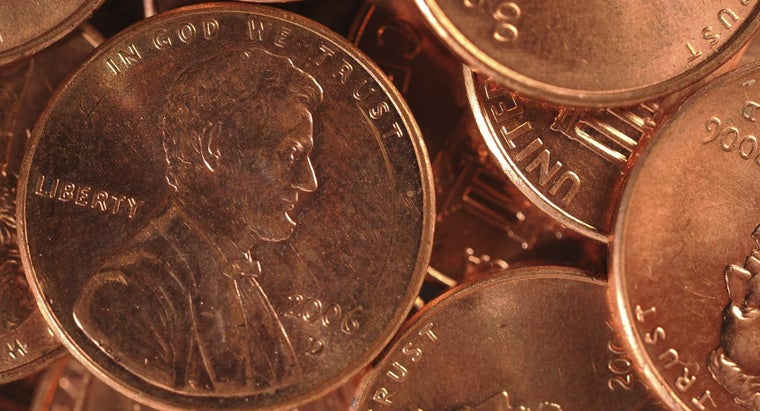 did-abraham-lincoln-penny