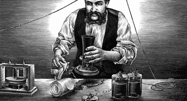 did-alexander-graham-bell-invent