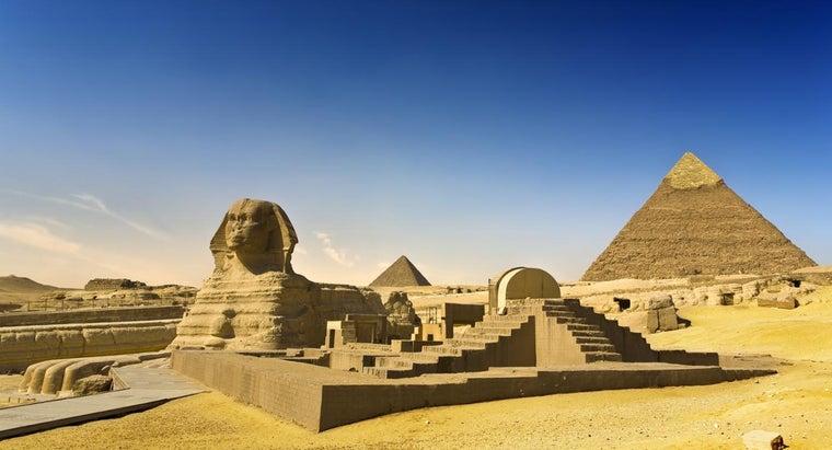 did-ancient-egyptian-calendar-work