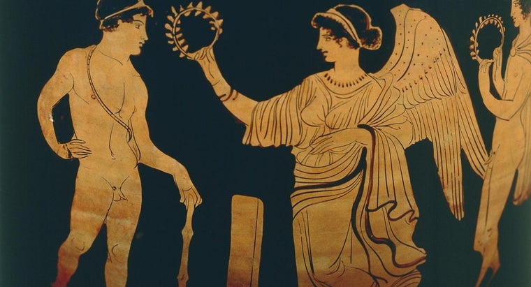 did-ancient-olympic-games-stop