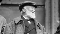 How Did Andrew Carnegie Impact America?