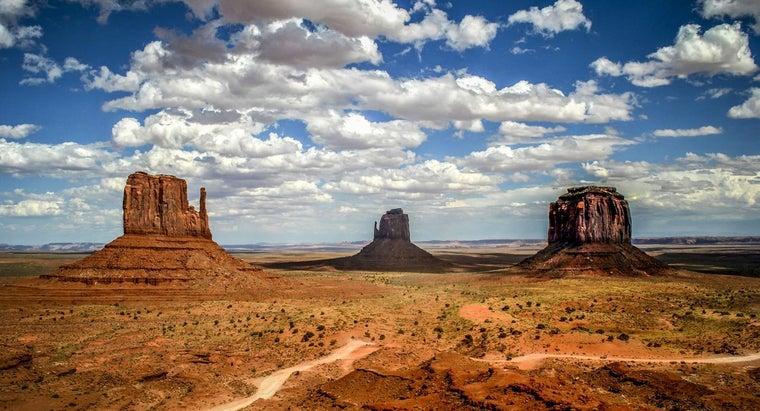 did-arizona-become-state