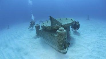 When Did Atlantis Sink?
