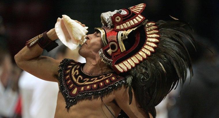 did-aztecs-drink
