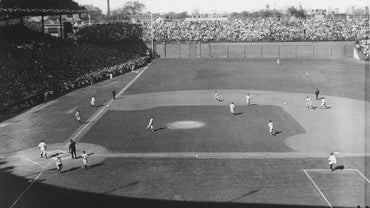 Did Babe Ruth Really Call His Shot in the 1932 World Series?