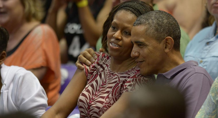 did-barack-obama-meet-his-wife