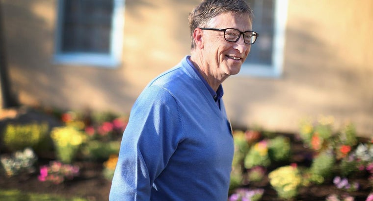 did-bill-gates-invent