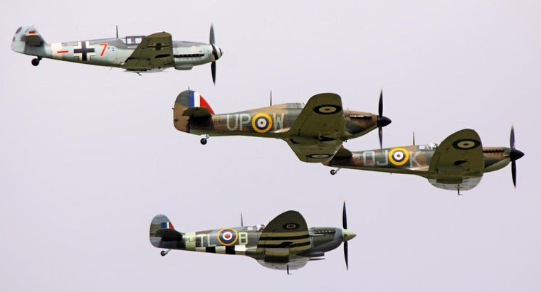 did-britain-win-battle-britain