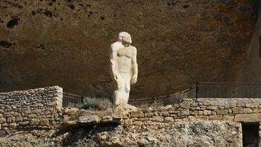 When Did Cavemen Exist?