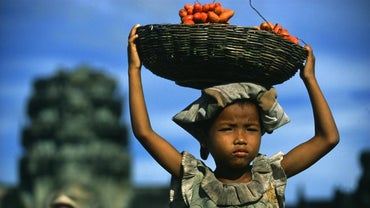 Why Did the Child Labor Amendment Fail?