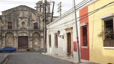 How Did Christianity Come to the Caribbean?