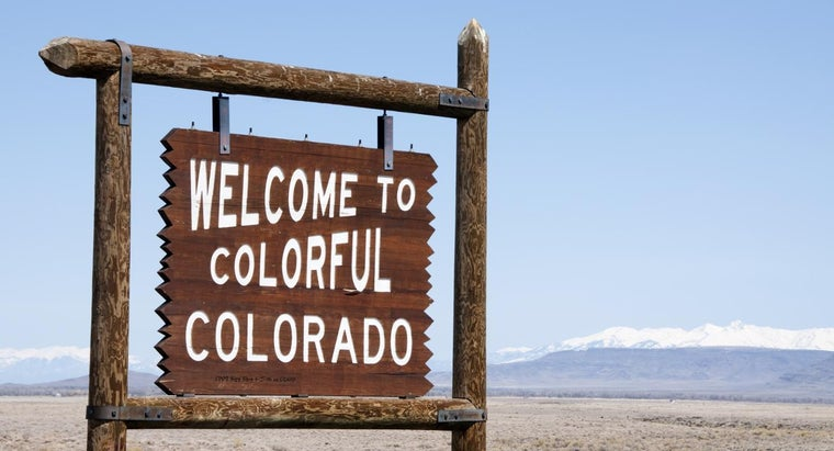 did-colorado-its-name