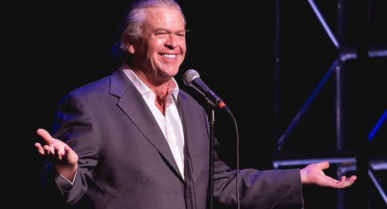 did-comedian-ron-white-die