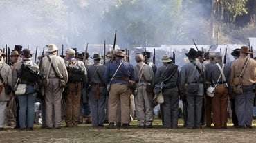 How Did the Compromise of 1850 Lead to the Civil War?