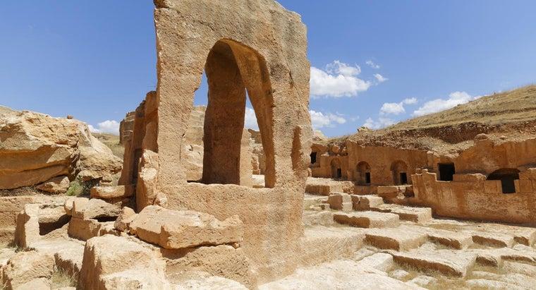 did-constantine-move-capital-byzantium