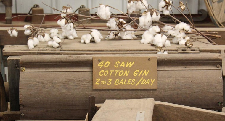 did-cotton-gin