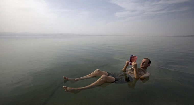 did-dead-sea-its-name
