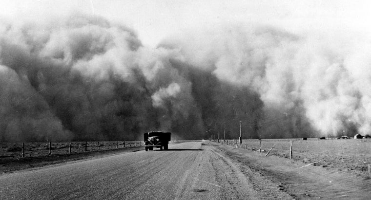 did-dust-bowl-occur