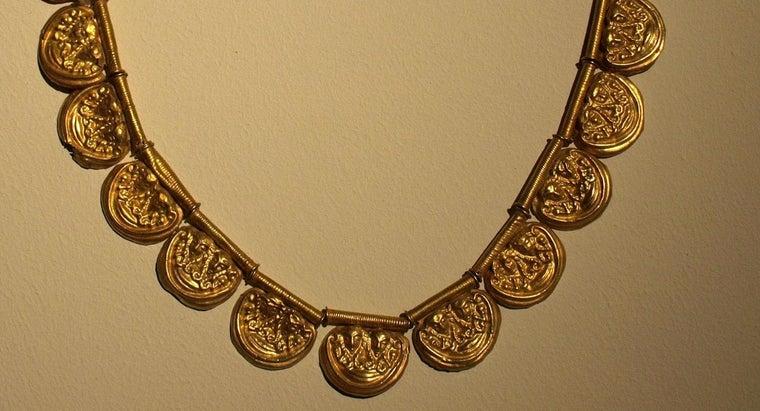 did-egyptians-wear-jewelry