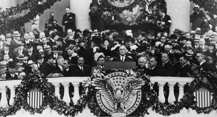 did-fdr-promise-his-first-inaugural-address