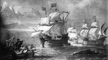 Why Did Ferdinand Magellan Make His Voyage?